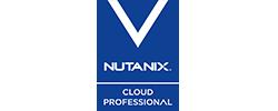 nutanix.com