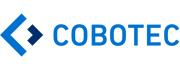 Cobotec GmbH